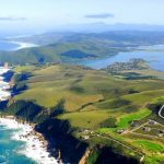 Garden Route, South Africa